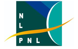 Fédération des associations francophones de certifiés en programmation neuro-linguistique